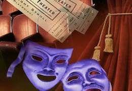 Театралы будут сражаться за высшую театральную награду