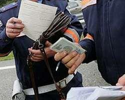 На Днепропетровщине выдали около тысячи водительских удостоверений нового образца
