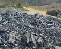 На Днепропетровщине сотрудники горно-металлургического комбината незаконно добывали руду