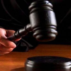 Пред судом предстанут члены вооруженной преступной группировки, действовавшие в Днепропетровской и Запорожской областях