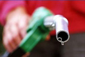 Кабмин повысил рекомендуемые цены на бензин еще на 10 копеек