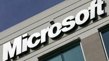 Microsoft подала 70 исков против украинских компаний