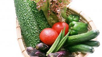 Свежих овощей не будет еще долго