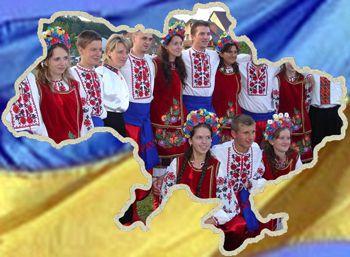 За год население Украины уменьшилось почти на 180 тысяч