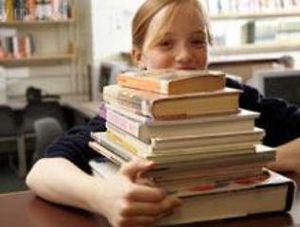 Украинские школьники получат единый электронный учебник