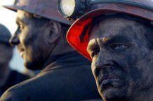 Китай улучшит жизнь украинских шахтеров