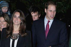 Исламисты обещали превратить свадьбу принца Уильяма в кошмар