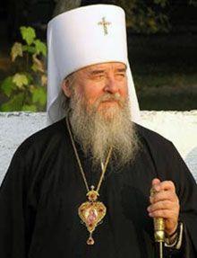 Как отпраздновать Пасху по-православному