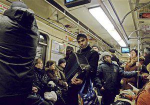 В Днепропетровске на Пасху транспорт будет работать круглосуточно