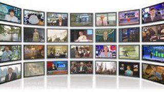 Украинское телевидение оцифруют