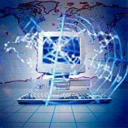 На Днепропетровщине внедряют технологии электронного управления