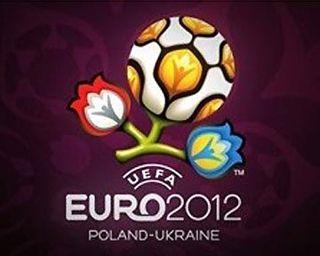 Евро-2012 будет безалкогольным