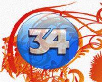 Осенью на 34 канале появятся новые аналитические программы