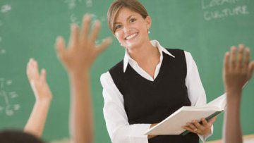 Учителей будут обучать компьютерной грамотности