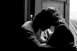 К 2020 году депрессия станет заболеванием номер один