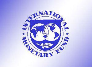 Украина замахнулась на двойной транш МВФ
