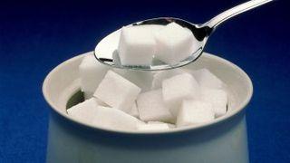 Проблемным продуктом в будущем сезоне может стать сахар