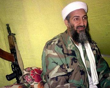 Мировая общественность приветствует смерть бен Ладена