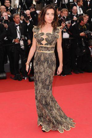 Канны-2011: выбираем лучшее платье открытия Фестиваля
