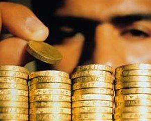 Банковские депозиты будут страховать