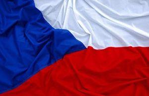 Двух военных атташе Чехии выслали из Украины за шпионаж