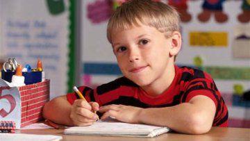 Минобразования обещает покончить с обучением в школах во вторую смену