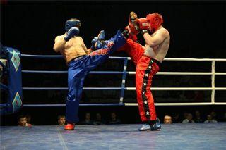 Спортсмены Днепропетровщины получили 35 медалей