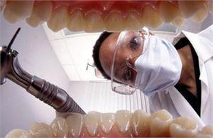 Стоматологические услуги могут вырасти в цене