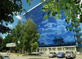 ДНУ стал лидером региона по популярности среди абитуриентов