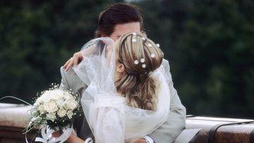 Британка, укравшая на свадьбу 200 тысяч фунтов, осуждена на 20 месяцев