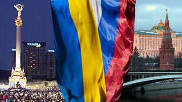 Путин признал Украину главным партнером в СНГ