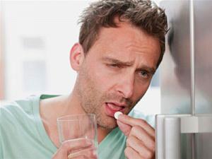 Американцы придумали эффективное алкогольное противоядие