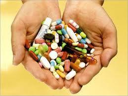 Какими медицинскими препаратами мы злоупотребляем?