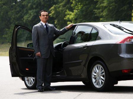 Lada сравняется по качеству с Renault