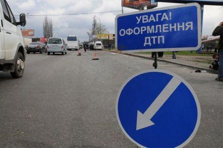 Правительство работает над программой обеспечения безопасности на дорогах