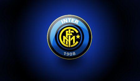 Индонезийский бизнесмен купил миланский Inter