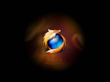 Доход Mozilla вырос на 90% с помощью Google