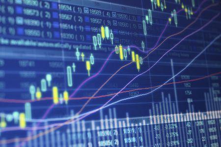 Какое преимущество дает трейдеру торговая стратегия форекс