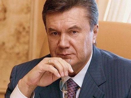 СБУ не подтверждает, но и не опровергает слухи о смерти Януковича