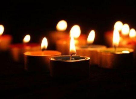 В Днепропетровске почтят память погибших минутой молчания