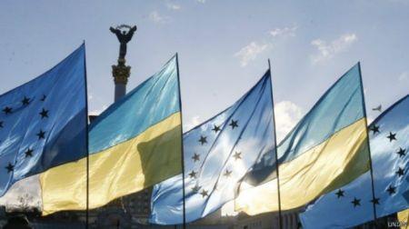 У Києві відбудеться саміт Україна-ЄС