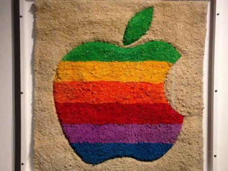 10 гаджетов в истории Apple, о которых вы не знали