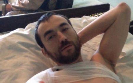 СБУ обнародовала видео допроса пленных российских спецназовцев