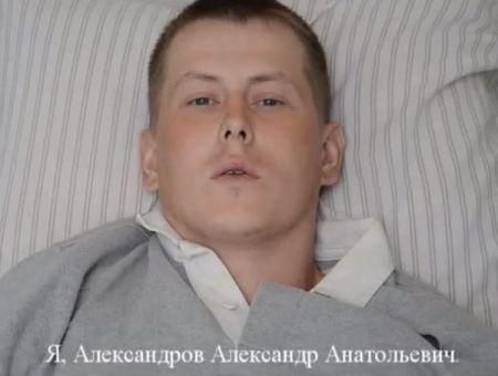 Один з ГРУшників поїхав убивати українців, бо не міг виплатити кредит