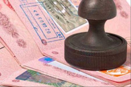 Украина на саммите в Риге решила политический вопрос о безвизовом режиме