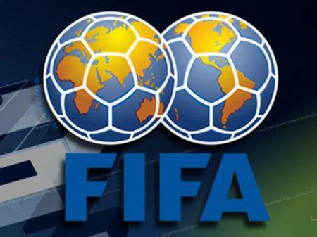 Колишній віце-президент ФІФА зізнався у хабарництві