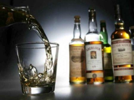 С июля резко подорожает спиртное: как вырастут цены