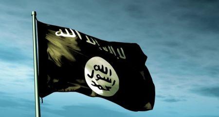 В Днепропетровске СБУ задержала двух россиянок - членов террористического «Исламского государства»