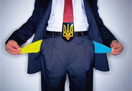 Глава Минфина обратилась к украинцам с разъяснениями по возможному дефолту