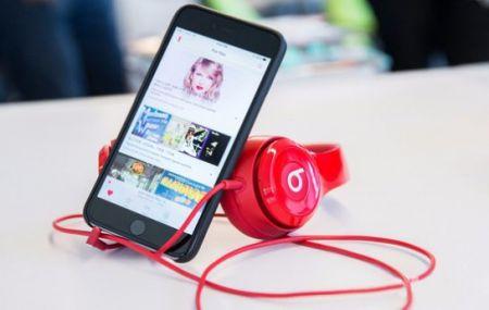 Почему не нужно покупать iPod